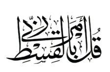Al Anam 729