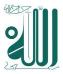 Allah Maghribi Tijani 130619 C