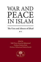 War & Peace in Islam