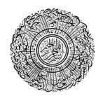 Yunus Thuluth Circle 9 10