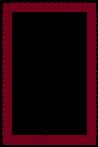 Border 003