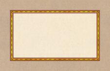 frames calligrapgy 9