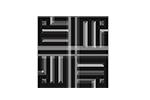 menu squarekufic1