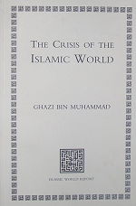 The Crisis of the Islamic World