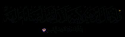 Al-An'am 6, 74