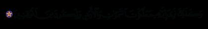 Al-An'am 6, 75