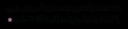 Al-An'am 6, 80