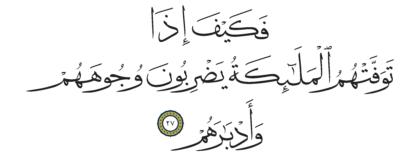 27 ،47 محمد